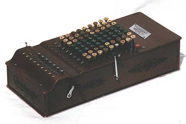 7-Comptometer-JS-Anthes.jpg