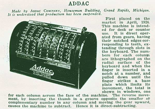 Addac-Anzeige-The-Business-Mach-a-Equ-Digest-Feb-1927-die.jpg